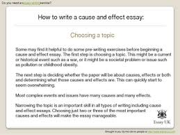 Introduction paragraph for an analytical essay BestWeb     good essay hook Ap language analysis essay prompt ucsd Writing good essays for college applications nyc