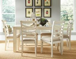 100 7 piece round dining room set dining room laudable