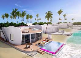 Luxury Hotels in Mauritius Maldives Reunion China     LUX  Resorts