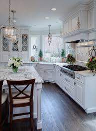 Wall Tiles Kitchen Backsplash Kitchen Dark Brown Kitchen Cabinets Kitchen Sinks Cream Kitchen