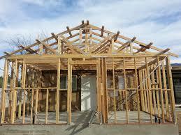 home remodeling home improvement san bernardino riverside