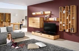 Living Room Furniture Modern Design Enchanting Idea Living Room - Home designer furniture