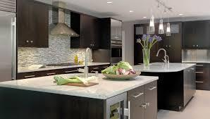 Images Of Kitchen Interiors by Interior Design Kitchen