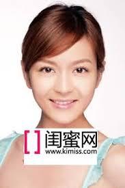 shu huan mian bu <1> shu huan mian bu , dan hua hong xue si yong shu huan pen wu xun su zhen jing pi fu , dai ban fen zhong hou yong zhi ... - 1242854563886