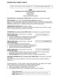 Best Resume Title by Examples Of Resumes Skill Set Resume Based Template Skills For