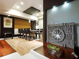 apartment wall decorating ideas dining room wall ideas for dining