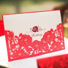 Invitation Card Designer 40 Most Elegant Ideas For Wedding Invitation Cards And Creativity