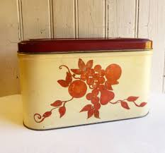 Antique Kitchen Canisters 25 Vintage Kitchen Tools You Don U0027t See Anymore Antique Cooking