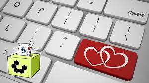 Five Best Online Dating Sites