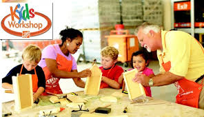 home depot fresno black friday buisness hours home depot free kids workshop 2017 schedule kids freebies