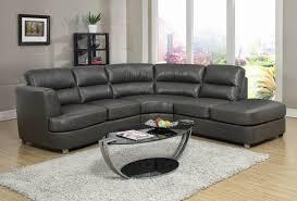 high back living room chair zaneleme best high back living room