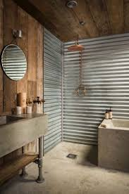 Country Bathroom Designs Best 25 Concrete Bathroom Ideas On Pinterest Cement Bathroom