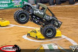 san antonio monster truck show monster jam photos arlington monster jam fs1 championship series 2017