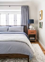 Home Design Software On Love It Or List It Emily Henderson Interior Design Blog