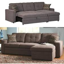 Buy Sectional Sofa by Best 20 Sectional Sofa With Sleeper Ideas On Pinterest Cheap