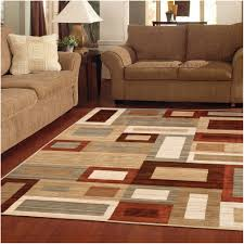 Area Rug 12 X 15 Furniture Abstract Gradation Rug Image Of Large Area Rug Extra