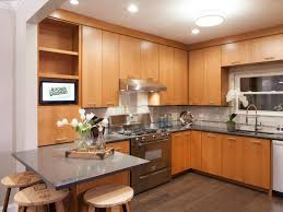 Kitchen Design Tips by Images Of Kitchen Boncville Com