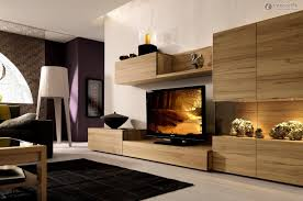 Living Room With Tv by Furniture Decorative Tv Cabinet Wall Decoration Living Room Image
