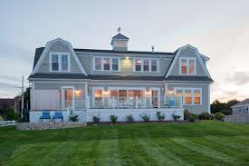 cape cod home improvement services barnstable harwich orleans yarmouth