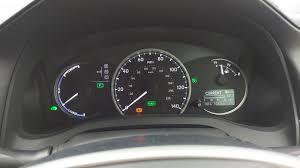 lexus ct200h torque the passat is no more bring on the lexus ct200h andrew whyman u0027s