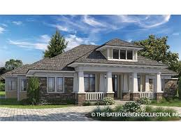 Hip Roof Ranch House Plans Best 25 Prairie Style Houses Ideas On Pinterest Prairie Style