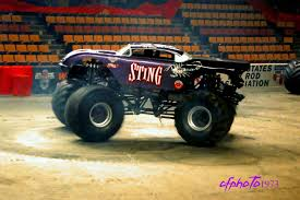 bigfoot monster truck wiki sting monster jam monster trucks wiki fandom powered by wikia