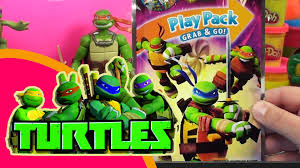 ninja turtle coloring pages stickers tmnt unboxing ninja
