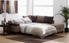 Cheap Corner Sofa Bed How To Replace Sofa Bed Mattress Https Midcityeast Com How To
