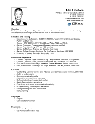 career objective example resume resume objective examples service crew frizzigame resume objective examples for jollibee frizzigame