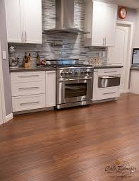 Bamboo Flooring In Kitchen Pros And Cons Bamboo Flooring In Kitchen Cali Bamboo Greenshoots Blog