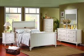 White Modern Bedroom Furniture Set Super Stylish White Bedroom Furniture Furniture Ideas And Decors