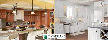 timberlake kitchen and bath cabinets dealer phoenix kitchen