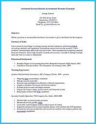 Professional resume format pdf Employee Termination Letter Template