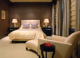 Living Room Design Ideas Apartment Best Photo Small Apartment Bedroom Design Hd Images U2013 Alanya Homes