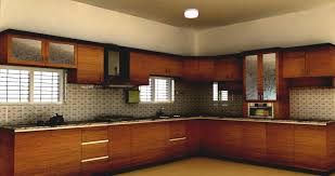 modular kitchen designs design of modular kitchen indian kitchen