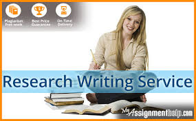 writing paper help Research writing help Essay custom uk Research writing help  Research writing help Essay custom uk Research writing help