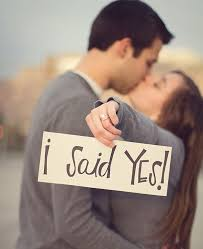 images about Props for pre wedding shoot on Pinterest     Pinterest Save the date card