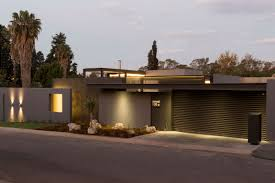 modern house designs floor plans south africa house interior