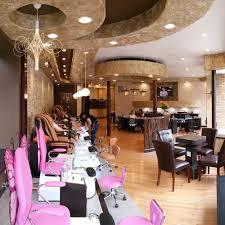 nail envy 68 photos u0026 65 reviews nail salons 2506 n lincoln