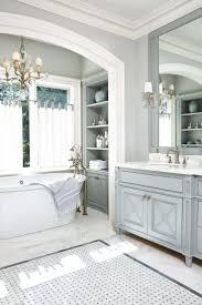 best 25 classic bathroom design ideas ideas on pinterest
