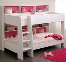 Bunk Beds With Slide And Stairs Amazing Bunk Beds Kids Stairs U2014 Mygreenatl Bunk Beds