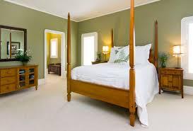 bedroom ideas green walls in bedroom green paint room ideas
