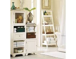 Pottery Barn Bathroom Storage by 125 Best I Heart The Pottery Barn Look Images On Pinterest Home