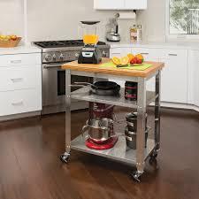 Kitchen Mobile Island Uncategories Metal Cart Small Kitchen Carts And Islands Kitchen