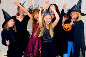 Halloween Party Game Ideas For Teenagers by Best 25 Party Games Ideas On Pinterest Girls Birthday 363