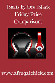 amazon black friday beats powerbeats by dre black friday