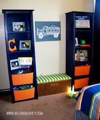 Super Mario Home Decor by Little Boy U0027s Room Bedroom Decor Bedrooms Boys And Room