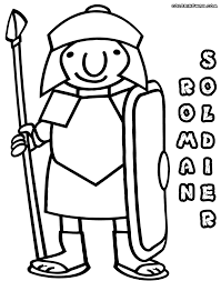 soldier coloring pages coloring pages to download and print