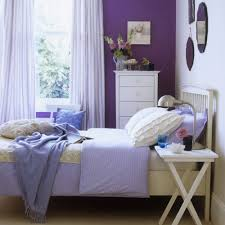 Purple Bedroom Furniture by Purple Bedroom Ideas Ideal Home