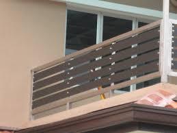 railing designs for balcony lightandwiregallery com